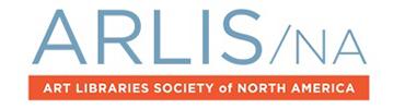 resizeARLIS-new-logo-copy
