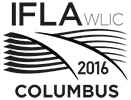 IFLA-2016-Logo-Black-White_131x100_small