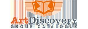 ADGC logo-final
