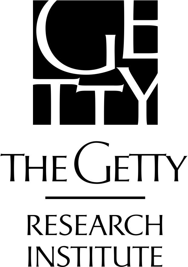 GRI logo_1-2