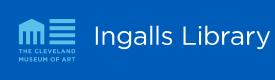 IngallsLibrary